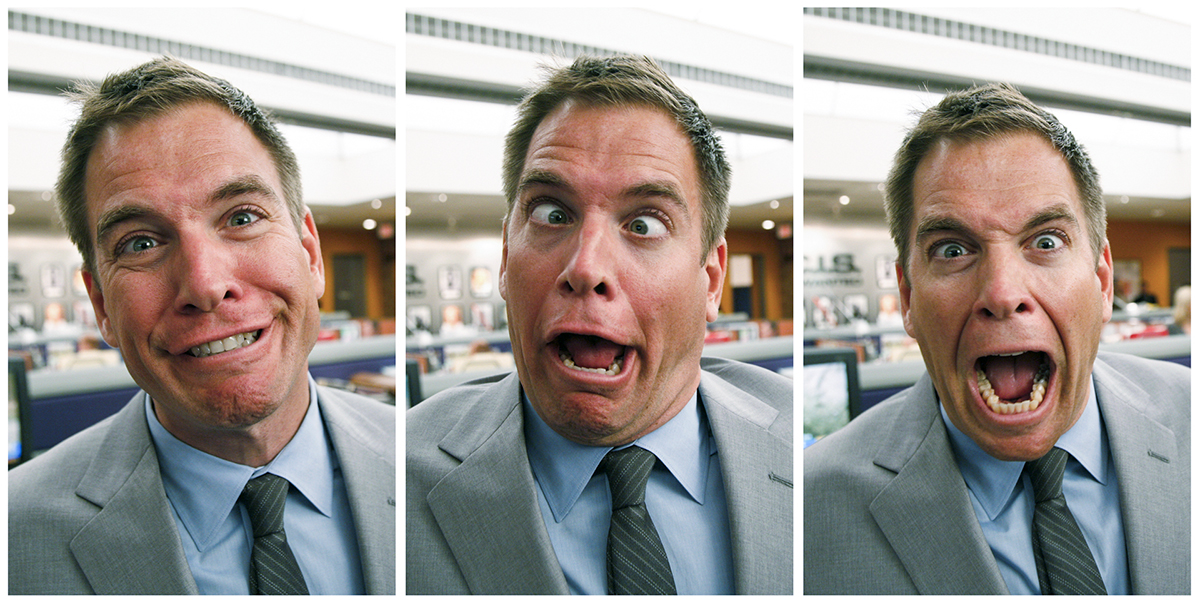 Michael_Weatherly.jpg